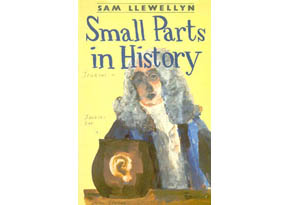 Small Parts in History