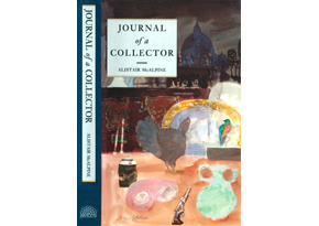 Journal of a Collector